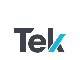 TELK Recruitment 2018
