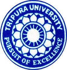 Tripura University Recruitment 2018