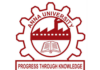 Anna University Recruitment 2019