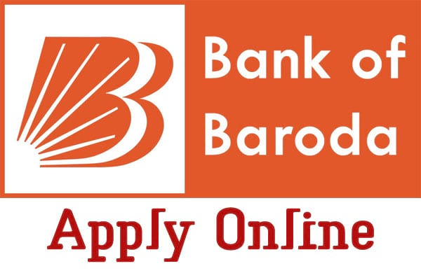 Bank of Baroda SO Vacancies 2018