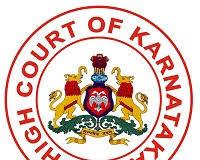 Belagavi District Court Recruitment 2019