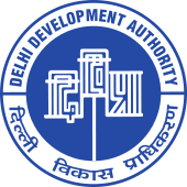 DDA Recruitment 2019
