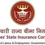 ESIC Hyderabad Recruitment