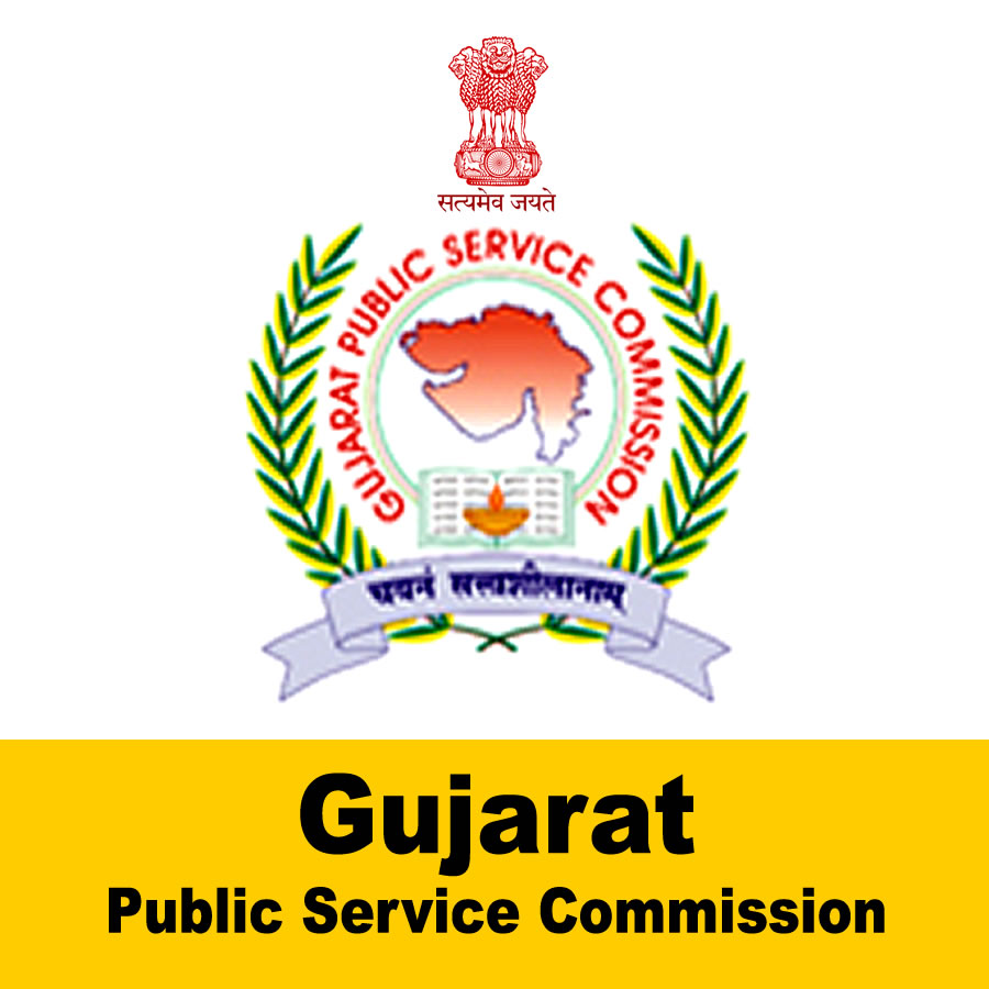 Image result for GPSC Recruitment