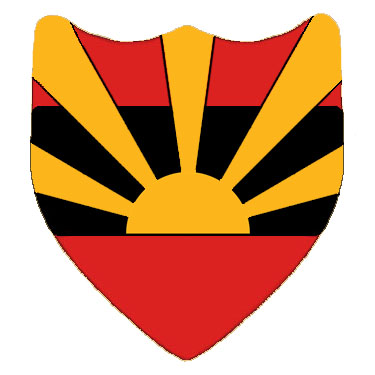 HQ Eastern Command Recruitment 2018