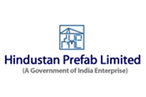Hindustan Prefab Limited Recruitment 2019