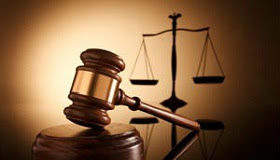 Hooghly District Court Recruitment 2019