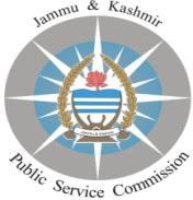 JKPSC VAS Jobs 2019