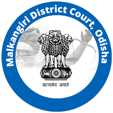 Malkangiri District Jobs 2018