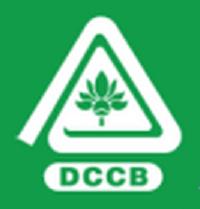 DCCB Bagalkot Recruitment