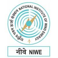 National Institute of Wind Energy Recruitment 2018
