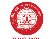 RRC Western Railway Recruitment 2018