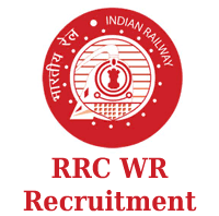 RRC Western Railway Recruitment 2018