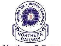 Railway Sports Quota Recruitment