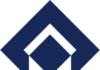 SAIL Steel Plant Recruitment 2019