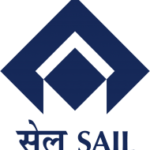 SAIL Steel Plant Recruitment 2019