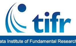 TIFR Recruitment 2018