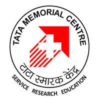 TMC Recruitment 2019 @ tmc.gov.in