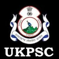 Uttarakhand PSC Jobs