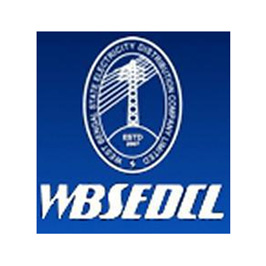 WBSEDCL Recruitment 2019