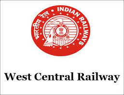 WCR Recruitment 2018 Apply Online For 160 Apprentices Posts