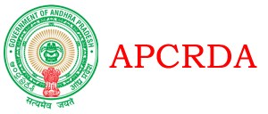 APCRDA Recruitment 2019