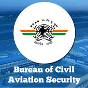 Bureau of Civil Aviation Security Recruitment 2019