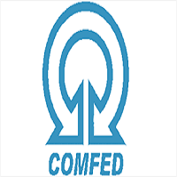 COMFED Recruitment 2019