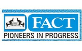 FACT Recruitment 2019