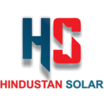 HSECL Recruitment 2019