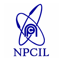 NPCIL Recruitment 2019