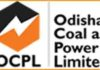 OCPL Recruitment 2019