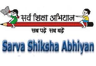 SSA Delhi Recruitment 2019