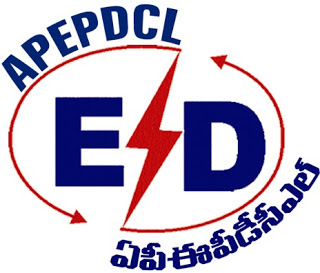 APEPDCL Assistant Engineer Recruitment