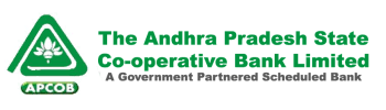 Visakhapatnam Cooperative Bank PO Recruitment