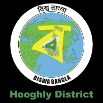 Hooghly District Recruitment