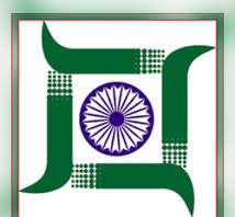 Jharkhand Health Department Recruitment