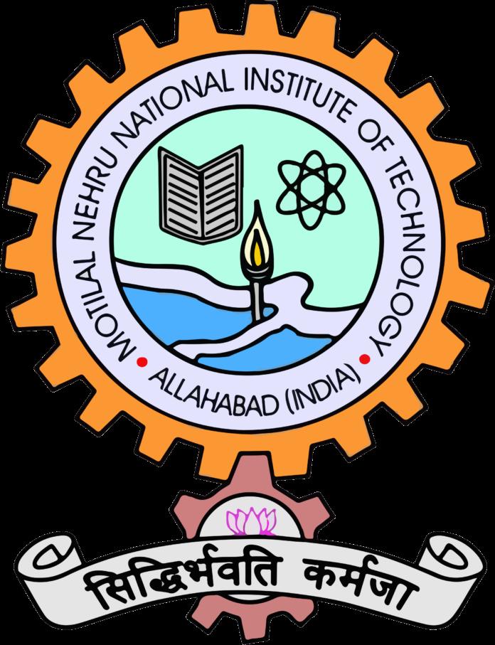 Motilal Nehru College Delhi Recruitment
