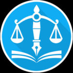 Kalaburagi Court Recruitment 2021
