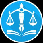 Kalaburagi Court Recruitment 2021