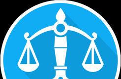 Paschim Bardhaman District Court Recruitment