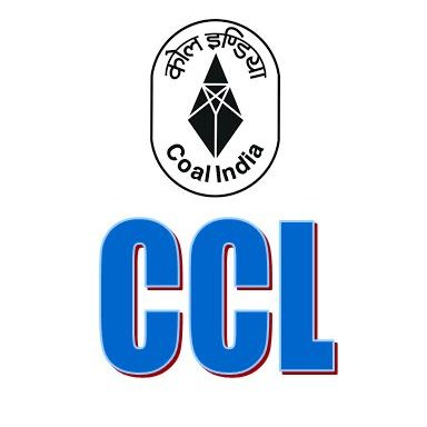 CCL Recruitment