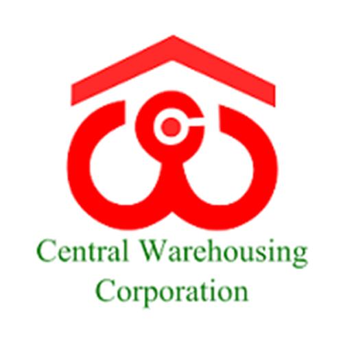 CWC Recruitment