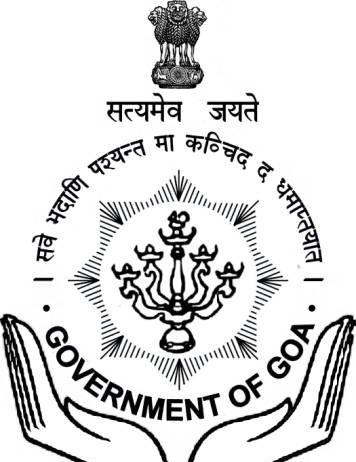 Directorate of Prosecution Goa Recruitment