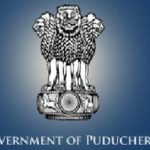 Govt of Puducherry Recruitment