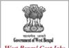 Murshidabad District Recruitment