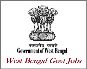 Murshidabad District Recruitment