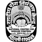 NCDC Recruitment