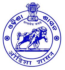 Sundargarh District CDVO Recruitment