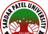 Sardar Vallabh Bhai Patel Hospital Recruitment